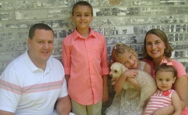 Jennings-family-photo