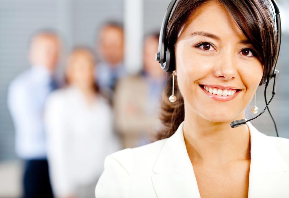 insurance customer service Marshfield MO