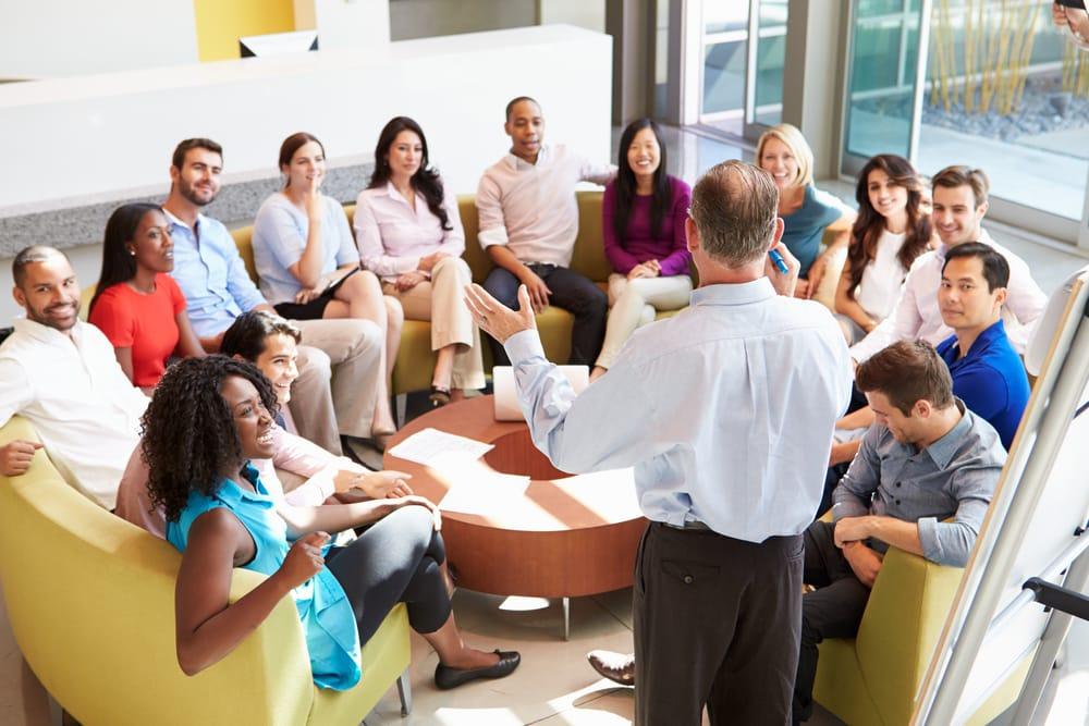 group insurance meeting Marshfield MO
