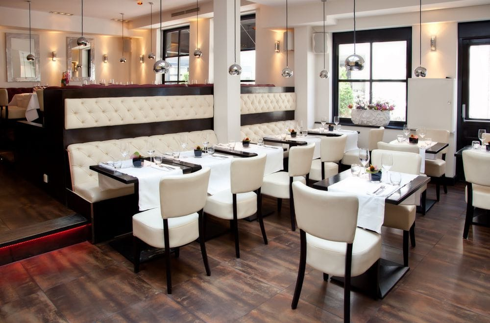 restaurant insurance Marshfield MO